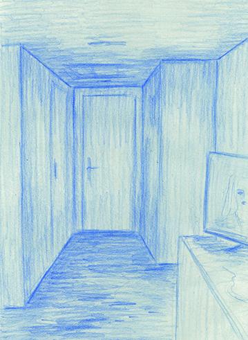 blue 5 web